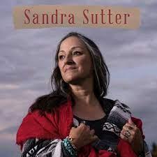 Sandra Sutter