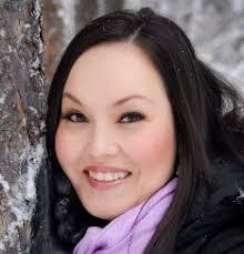 Natashia Moodie,